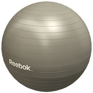 Reebok(リーボック) Gymball(ジムボール) 65cm RE011016CH - 拡大画像