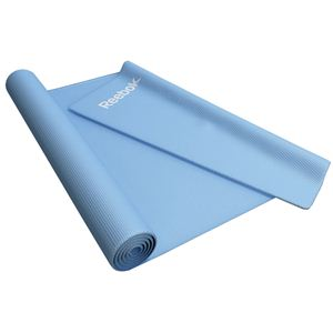 Reebok(リーボック) Yoga Mat(ヨガマット) RE11022SB - 拡大画像