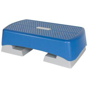 Reebok(リーボック) Mini Step(ミニステップ) RE11153 【踏み台昇降運動(ステップ台)】