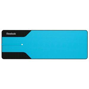Reebok(リーボック) Yoga Mat(ヨガマット) RE40022CB ブルー - 拡大画像