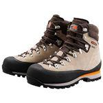 【登山靴】キャラバン(CARAVAN) グランドキング(Grandking) GK79 11790 グレー 24cm