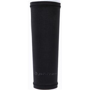Phiten(ファイテン) パワースリーブ X30(ARM) ブラック / ブラック S SL523003 - 拡大画像