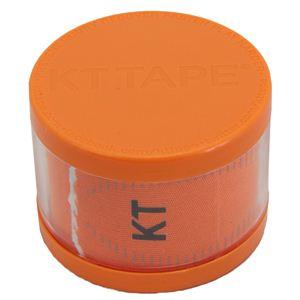 KT TAPE PRO(KTテーププロ) ロー...の紹介画像2