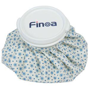 Finoa(フィノア) アイスバッグ スノー(氷のう) Sサイズ 10501