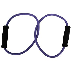 Finoa(フィノア) フィギュアエイト・プラス(ラベンダー)チューブ強度2(やや軽め) 22157