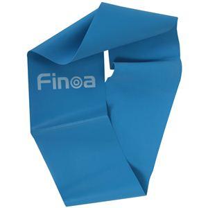 Finoa(フィノア) シェイプリング・アスリート 強度:強 22183 - 拡大画像