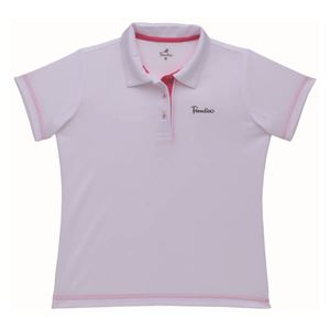BridgeStone(ブリヂストン) ゲームシャツ 52CL2A ホワイト L