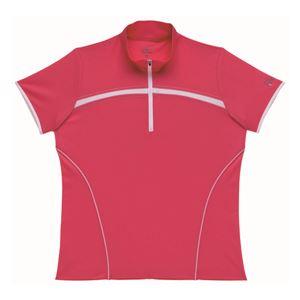 BridgeStone(ブリヂストン) ゲームシャツ 52CL3A ピンク L