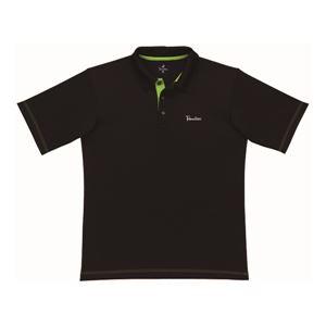 BridgeStone(ブリヂストン) ゲームシャツ 52CM2A ブラック M