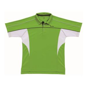 BridgeStone(ブリヂストン) ゲームシャツ 52CM3A ライムグリーン L