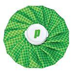 グローブライド Prince(プリンス) ソフトアイスバッグM PA211M