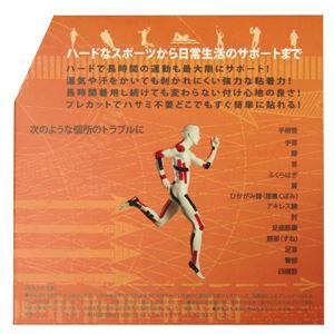 KT TAPE PRO(KTテーププロ) ジャンボロールタイプ(150枚入り) KTJR12600 ブラック (キネシオロジーテープ テーピング)