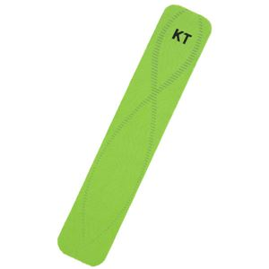 KT TAPE PRO(KTテーププロ) ジャ...の紹介画像2
