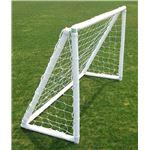 Air Goal(エアゴール) AirGoal Large A (後方支柱チューブ有り) AGF04A