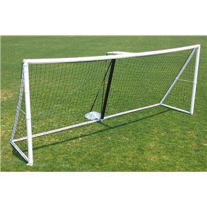 Air Goal(エアゴール) AirGoal Pro 少年サッカー正規サイズ ANF5020