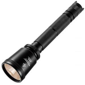 NITECORE(ナイトコア) 完全防水フラッシュライト マルチタスクシリーズ MT40 MT40 MAX860ルーメン LEDライト - 拡大画像