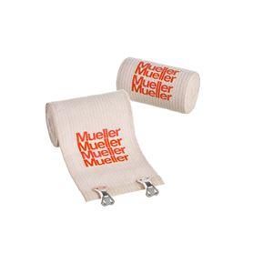 Mueller(ミューラー) エラスチックバンデージ 76mm 10個セット 050102