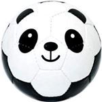 SFIDA(スフィーダ) SFIDA FOOTBALL ZOO BSFZOO05 パンダ ミニボール1号球