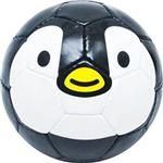 SFIDA(スフィーダ) SFIDA FOOTBALL ZOO BSFZOO05 ペンギン ミニボール1号球