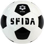 SFIDA(スフィーダ) SFIDA CLASSICO フットサル CLASSICOF ブラック