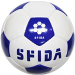 SFIDA(スフィーダ) SFIDA CLASSICO フットサル CLASSICOF ネイビーブルー