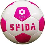 SFIDA(スフィーダ) SFIDA CLASSICO フットサル CLASSICOF ピンク