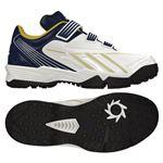 adidas(アディダス) adizero JP Trainer 3 K(キッズ用) (野球) G66888 24.0cm