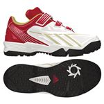 adidas(アディダス) adizero JP Trainer 3 K(キッズ用) (野球) G66889 22.5cm