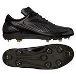 adidas(アディダス) adizero FIXMETAL Professional Premium low (野球) G67449 28.0cm