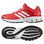adidas(アディダス) Falcon Trainer3 (野球) Q32972 27.0cm