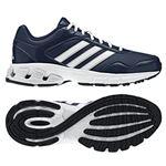 adidas(アディダス) Falcon Trainer3 (野球) Q32973 25.5cm