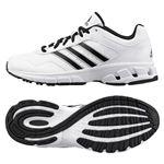 adidas(アディダス) Falcon Trainer3 (野球) Q32976 30.0cm