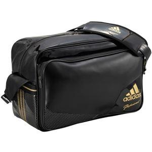 adidas(アディダス) adidas Professional エナメルショルダーM2 (野球) DDQ49 F93435 NS - 拡大画像
