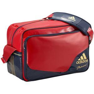 adidas(アディダス) adidas Professional エナメルショルダーM2 (野球) DDQ49 F93437 NS - 拡大画像