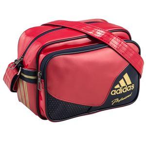 adidas(アディダス) adidas Professional エナメルショルダーS (野球) DDQ50 F93440 NS - 拡大画像