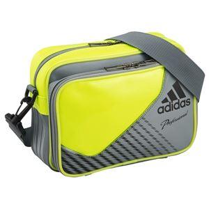 adidas(アディダス) adidas Revolution ミニショルダー (野球) DDQ58 F93524 NS - 拡大画像