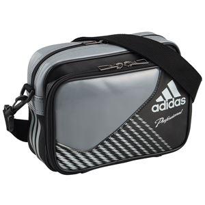 adidas(アディダス) adidas Revolution ミニショルダー (野球) DDQ58 F93525 NS - 拡大画像