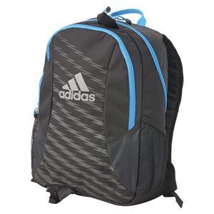 adidas(アディダス) basic series BBバックパックJr. (野球) DDQ62 F93538 NS - 拡大画像