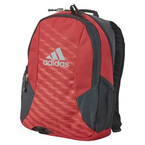 adidas(アディダス) basic series BBバックパックJr. (野球) DDQ62 F93539 NS - 拡大画像