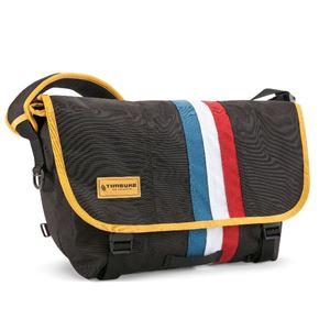 TIMBUK2(ティンバック2) Tour de France Messenger Bag 11641060 - 拡大画像