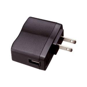 エプソン(EPSON) ACアダプター SFAC01