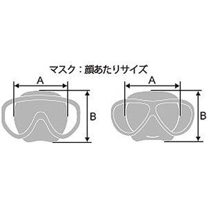 AQA(アクア) アネモライト&ビキシードライスペシャル2点セット KZ9078N クリスタルカーキ