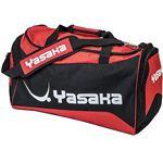 ヤサカ(Yasaka) 卓球バッグ ヤサカロゴツアーバッグ H155 TA
