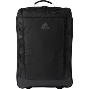 adidas(アディダス) OPS キャリーバッグ 36 カラー:ブラック