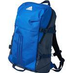 adidas(アディダス) EPS バックパック 30 カラー:ブルー/カレッジネイビー