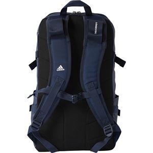 adidas(アディダス) EPS バックパック 30 カラー:ミステリーブルー/カレッジネイビー