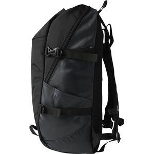adidas(アディダス) EPS バックパック 30 カラー:ブラック/ブラック