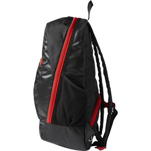 adidas(アディダス) KIDS バックパック 18 カラー:ブラック/ブラック