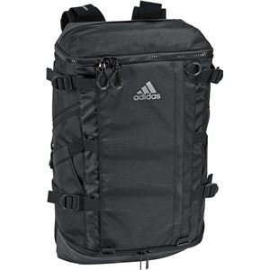 adidas(アディダス) OPS バックパック 26 カラー:ブラック