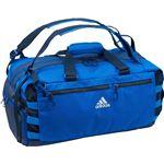 adidas(アディダス) OPS ボストンバッグ 40 カラー:ブルー
